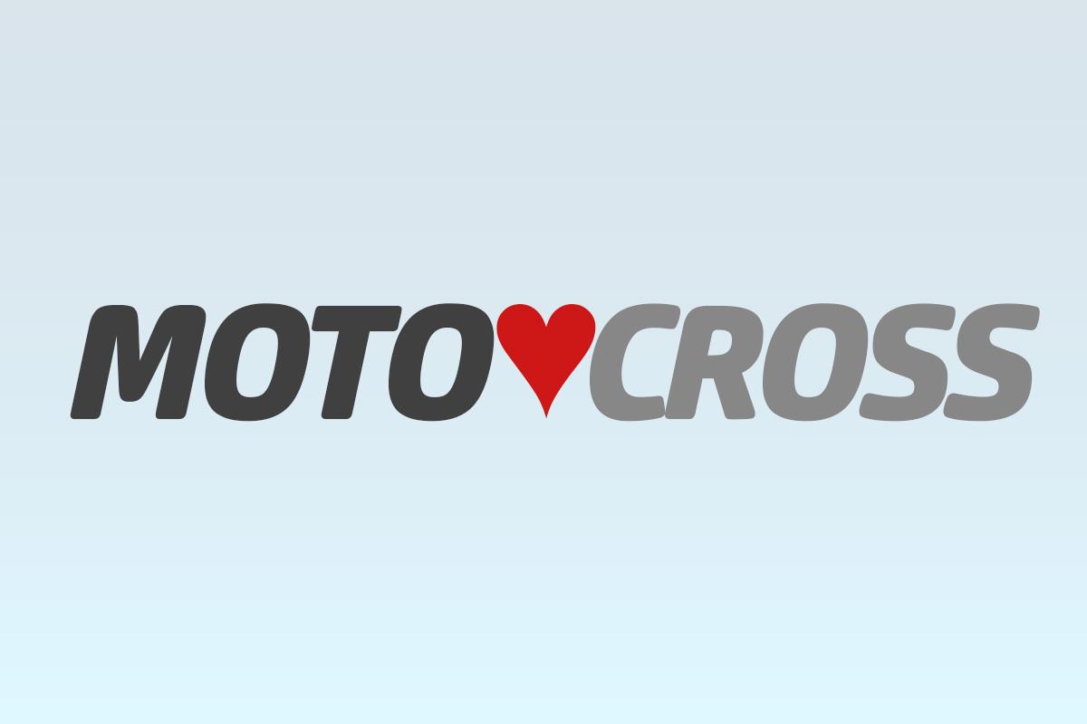 Castrol Estonian Motocross Championship 2020, Pärnu results